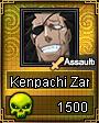Kenpachi1