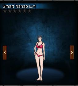 File:Nanao 2.png