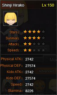 ShinjiHirakoAssistMod