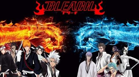 Bleach Online Official In Game Bot Tutorial