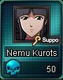File:Nemu-0.png