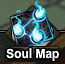 File:Soulmap.PNG