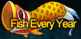 File:Fish Every Year.png