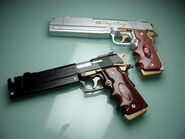 Pistols-devil 00396210