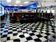 My Tattoo Shop by CowboysGurl