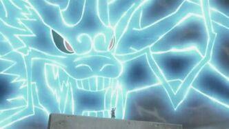 SasukeKirin01