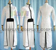 Ulquiorra-Costume-from-Bleach