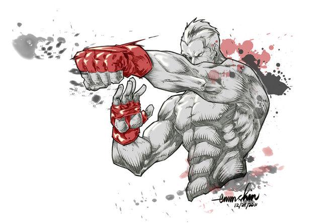 File:MMA.jpg