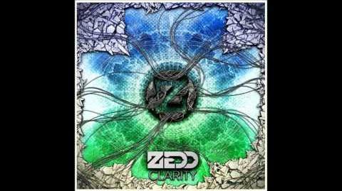 Zedd - Codec HD