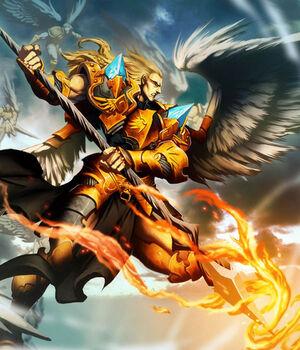 Archangel-Michael-love-angels-30395173-600-700