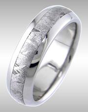 Hiroku's ring