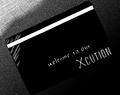 Thumbnail for version as of 20:43, May 22, 2013