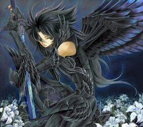 Angel-of-darkness-uchiha-sasuke-10859460-450-400
