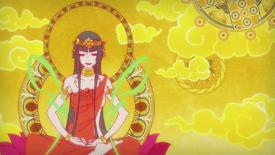 Ksgiga-goddesskoto