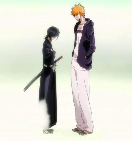File:Ep342 Ichigo&Rukia.png