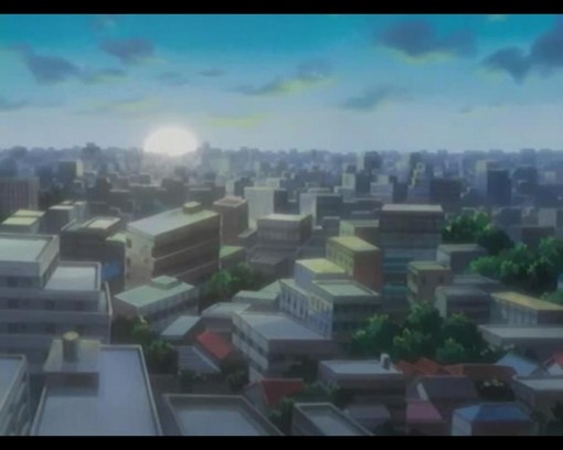 File:Town.jpg
