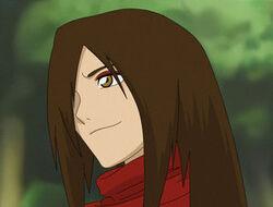 Aki Miyahara profile pic