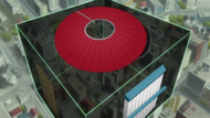 190px-Shiju saimon