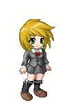 Kikyou--Uniform