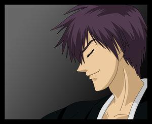 Kakashi Hikaru-profile pic