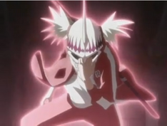 Hiyori dawning mask