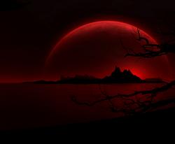 Noche Sangrienta Inner World