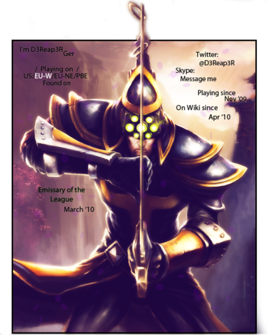 File:D3Reap3R Ascathor Yi Profile Introduction.png