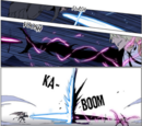 Noblesse Chapter 233. Mistakes Of Death