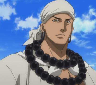 File:Kenshin Uesagi.jpg