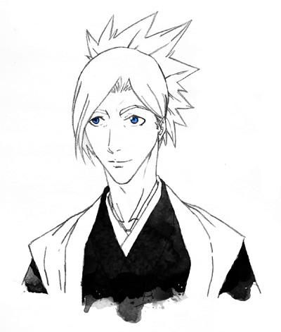 File:Hikaru.jpg