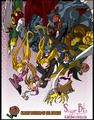 Thumbnail for version as of 17:11, November 8, 2011