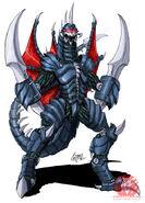 Godzilla-Neo-Gigan-godzilla-24923614-500-697