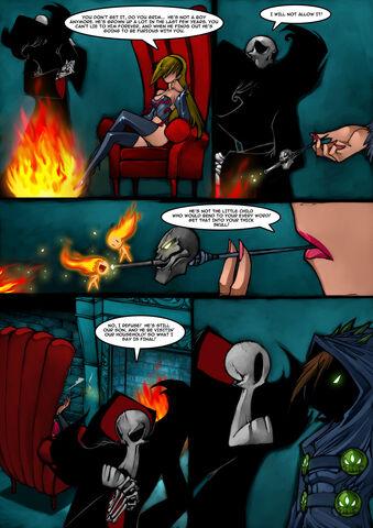 File:Grim tales a b hoja 8 by jasibe100-d4gl704.jpg