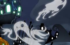 GhostList