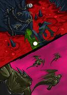 Grim tales after birth hoja 37 by jasibe100-d4i3ojx