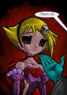 Grim tales after birth hoja 17 by jasibe100-d4i3fib