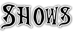 Showsicon