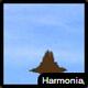 Harmonia icon