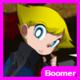 Boomerbox