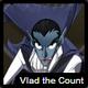 Vladthecountbox