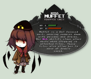 Muffettactics