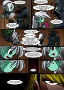 Grim tales after birth hoja 1 by jasibe100-d4gl490