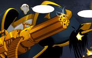 GuardianAngel-MachineGun