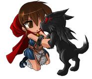 Poor-little-puppy-bleedman-24581493-600-513