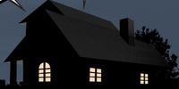Otto's House