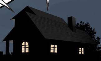 File:Otto's House.png