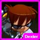 Dexter(PPGD)box