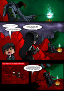 Grim tales after birth hoja 22 by jasibe100-d4i3hj7