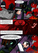 Grim tales after birth hoja 30 by jasibe100-d4i3lno