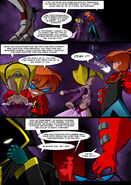 Grim tales after birth hoja 19 by jasibe100-d4i3gc2